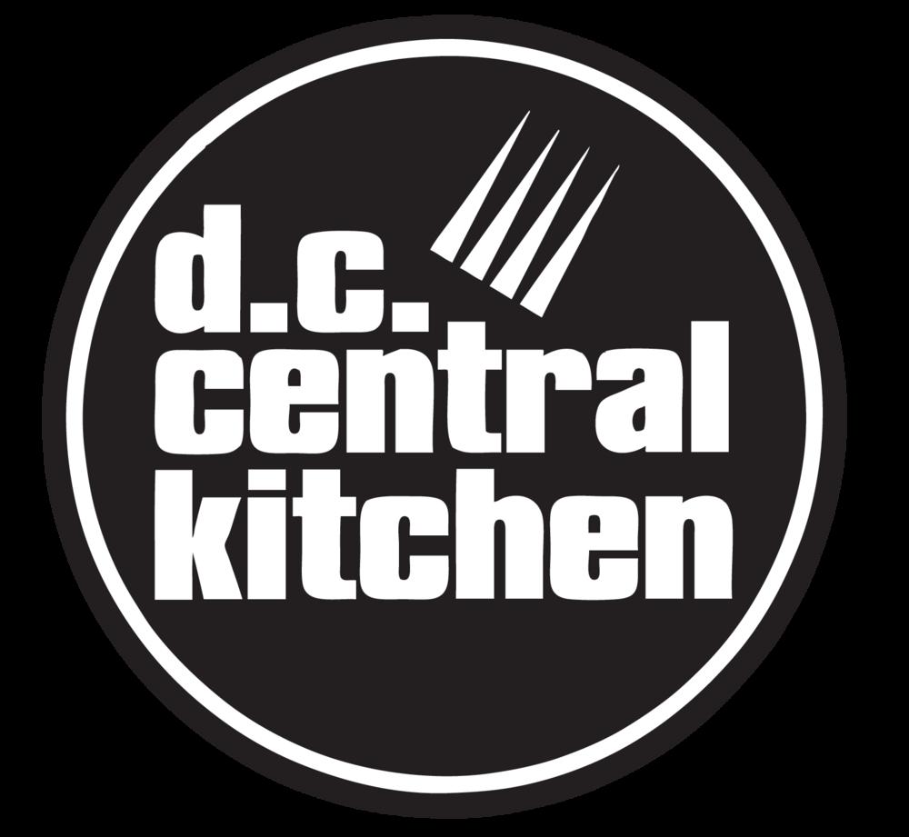 DCCK_Logo1.png