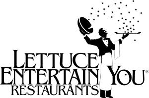LettuceEntertainYou.png