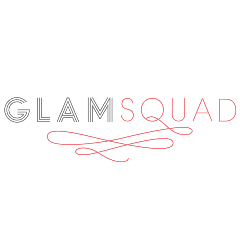 GlamSquad-01.png