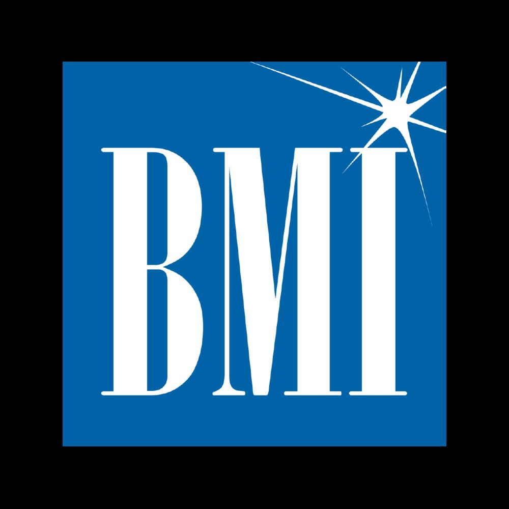 BMI-01.png