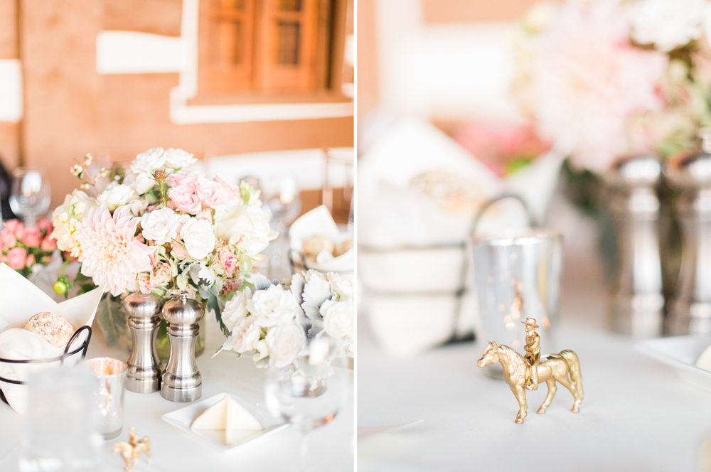 aspen-wedding-photographer-9.jpg