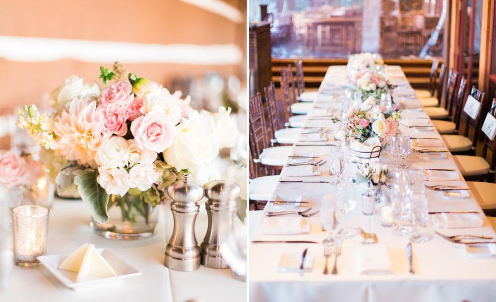 aspen-wedding-photographer-8.jpg