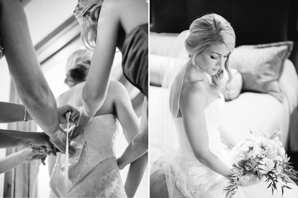 aspen-wedding-photographer-5.jpg