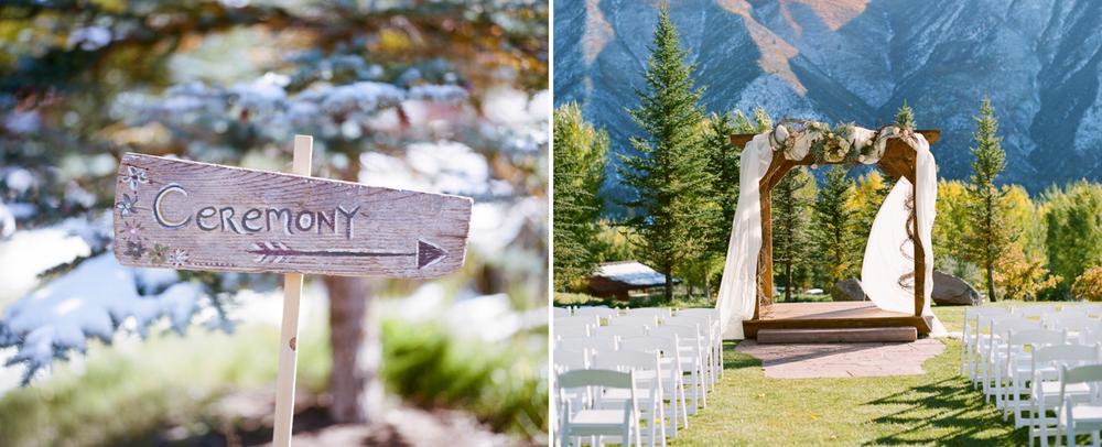 aspen-wedding-photographer-7.jpg