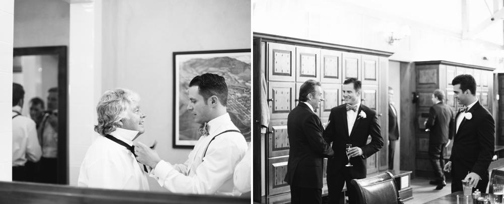 aspen-wedding-photographer-4.jpg