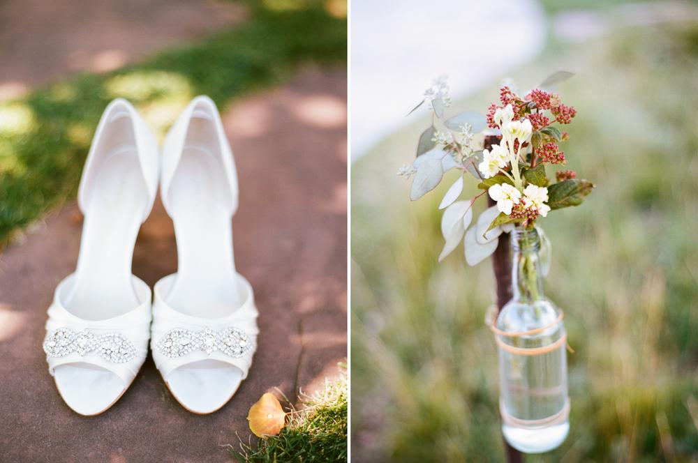 aspen-wedding-photographer-6.jpg