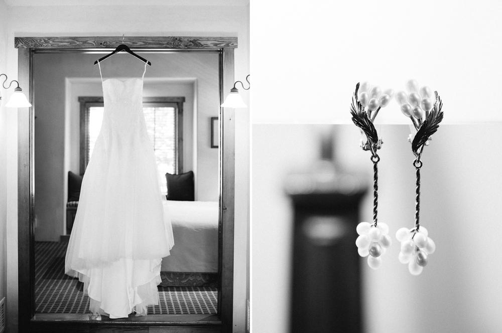 aspen-wedding-photographer-3.jpg
