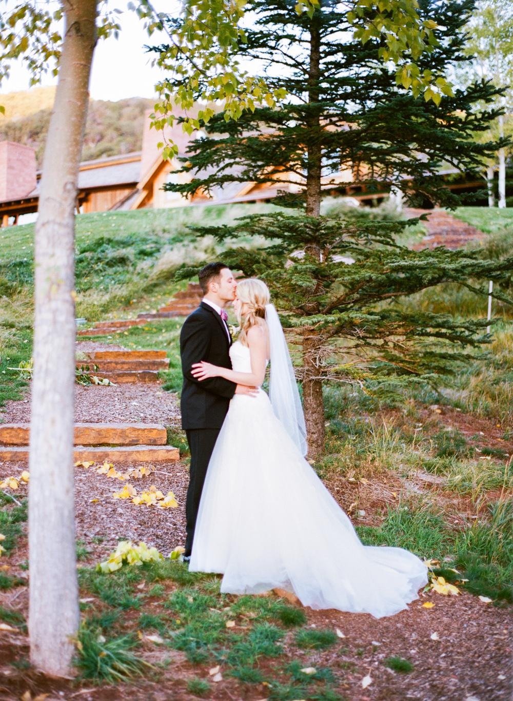 aspen-wedding-photographer-32.jpg