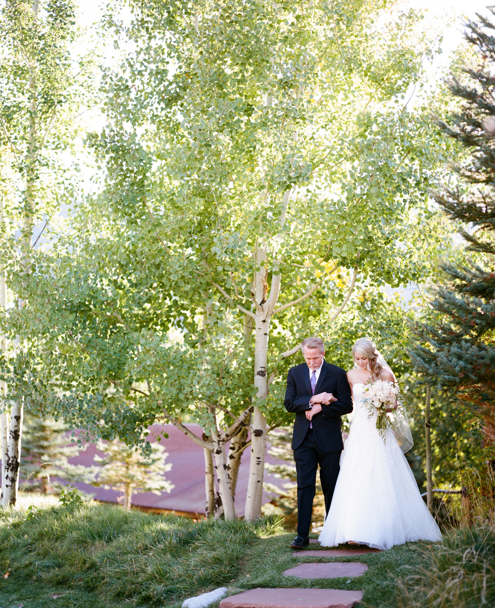 aspen-wedding-photographer-27.jpg