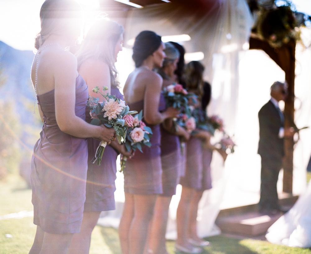 aspen-wedding-photographer-28.jpg