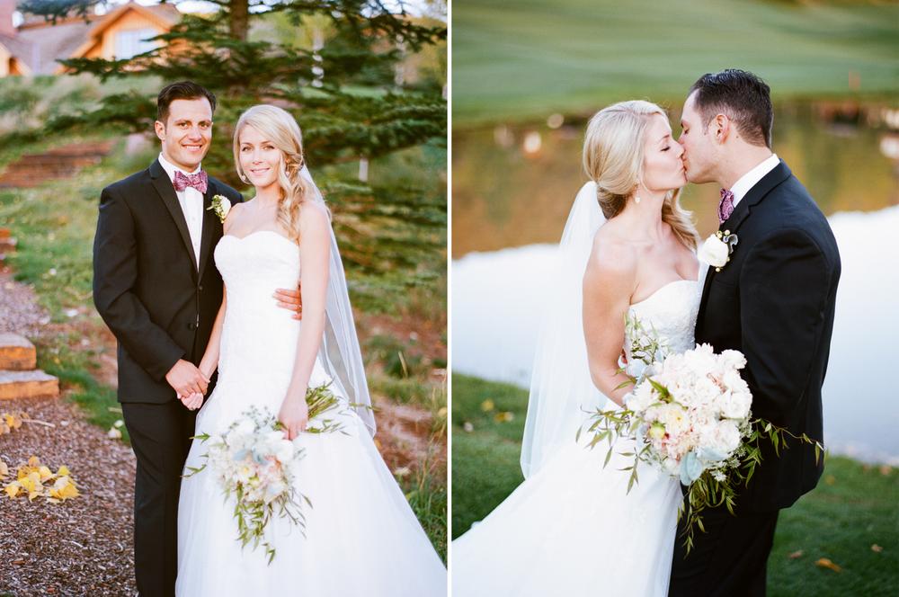 aspen-wedding-photographer-12.jpg