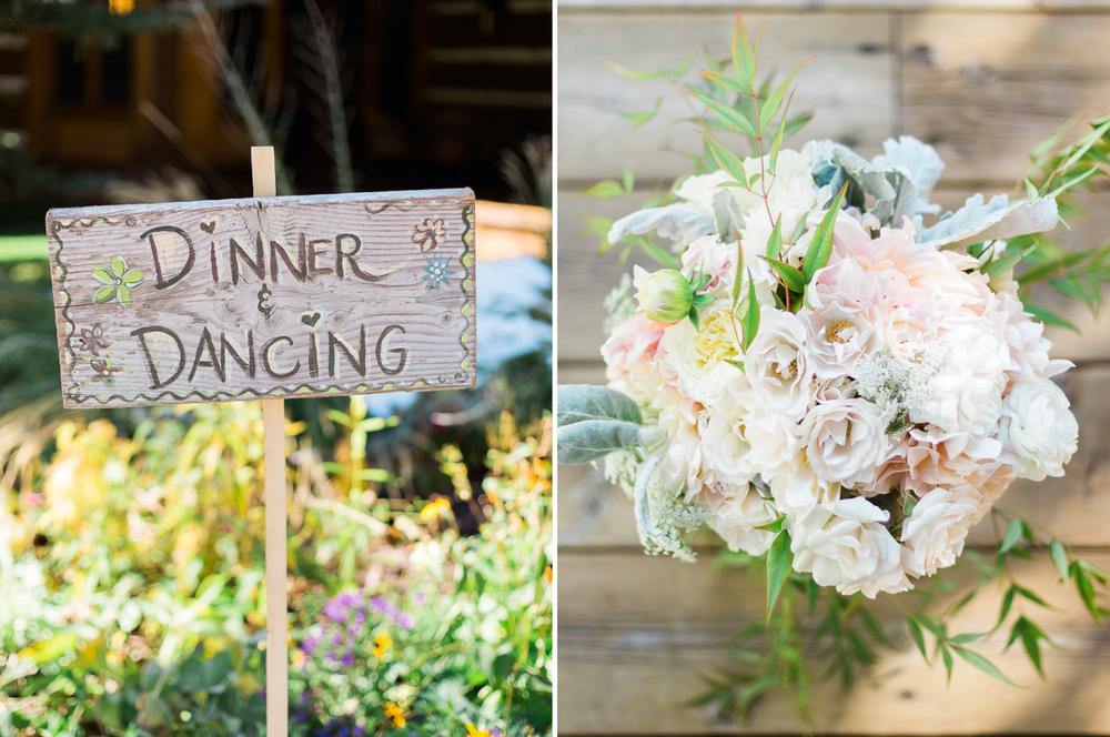 aspen-wedding-photographer-1.jpg