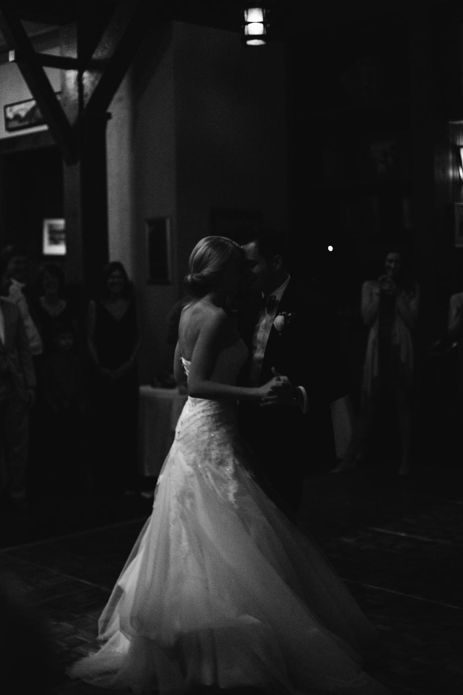 aspen-wedding-photographer-23.jpg
