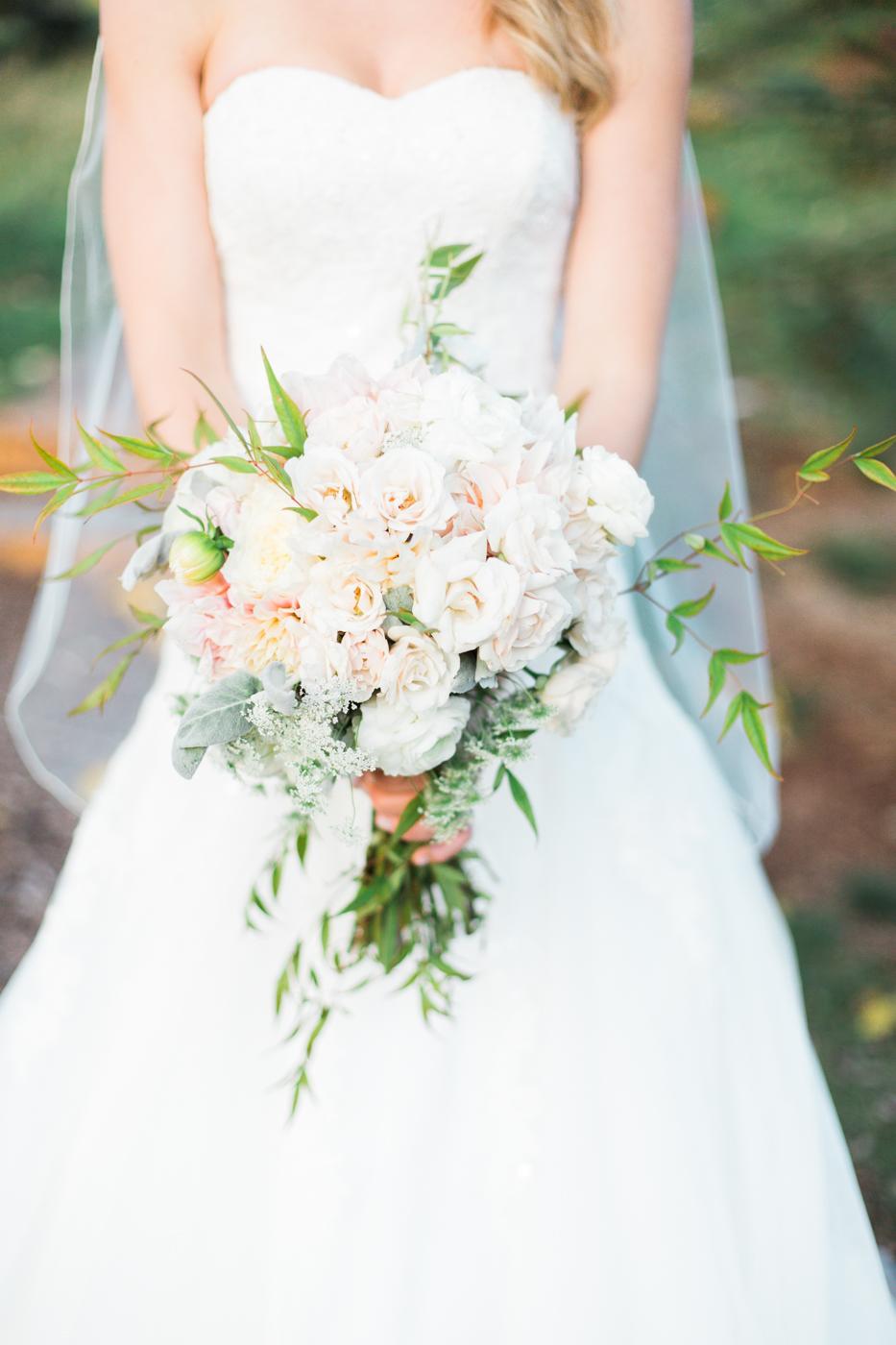 Aspen-Wedding-Photographer-19 (1).jpg