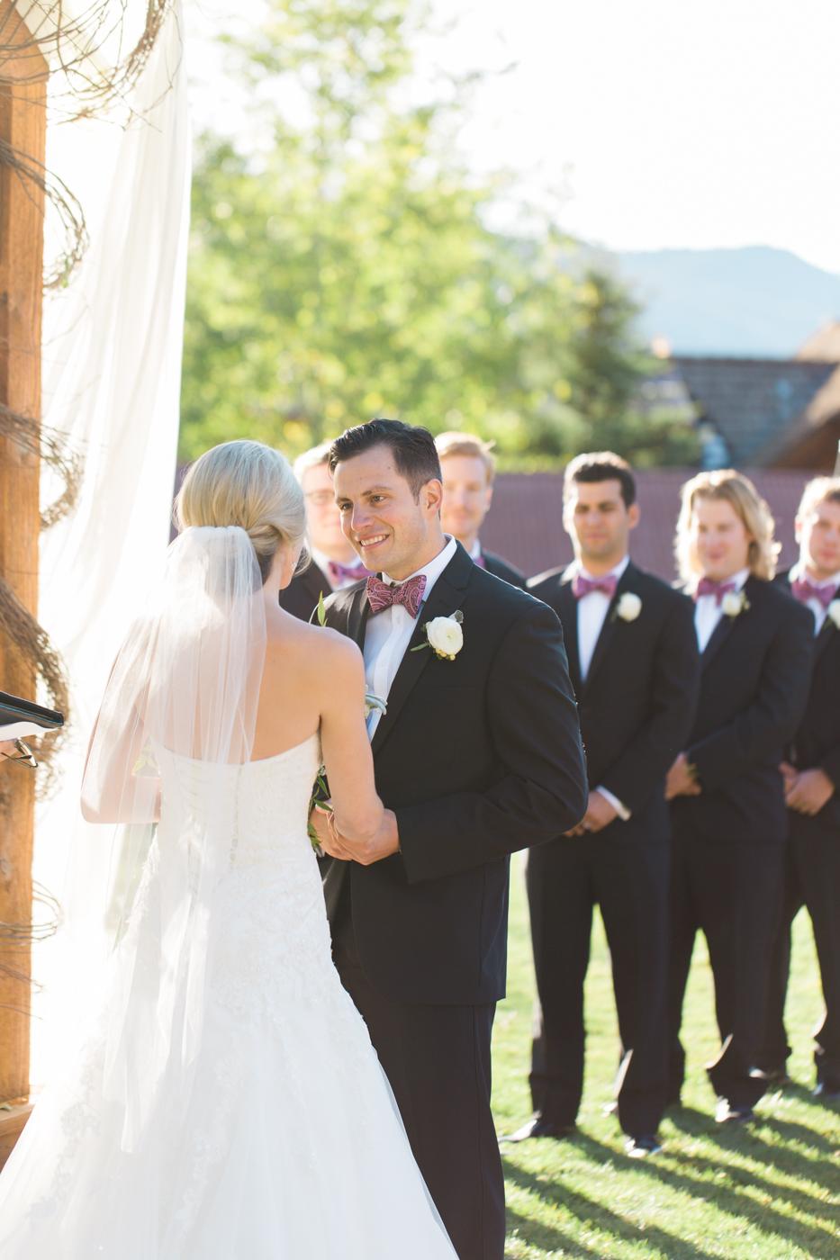 aspen-wedding-photographer-17.jpg