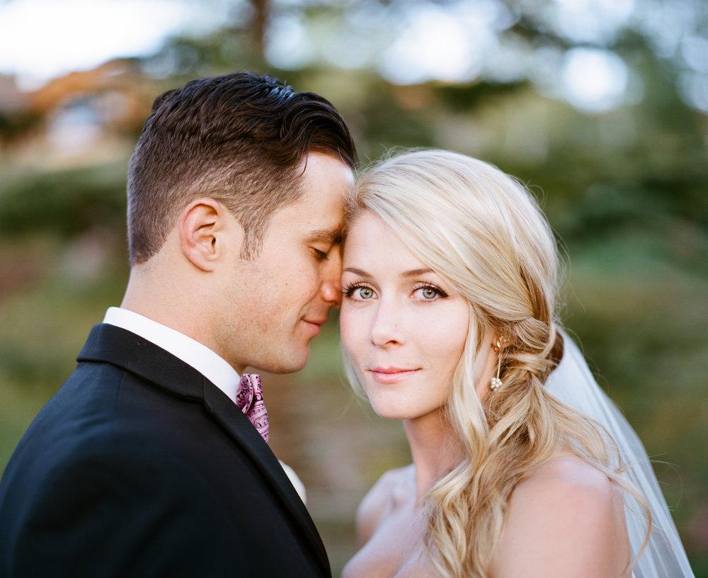 Aspen-Wedding-Photographer-26.jpg