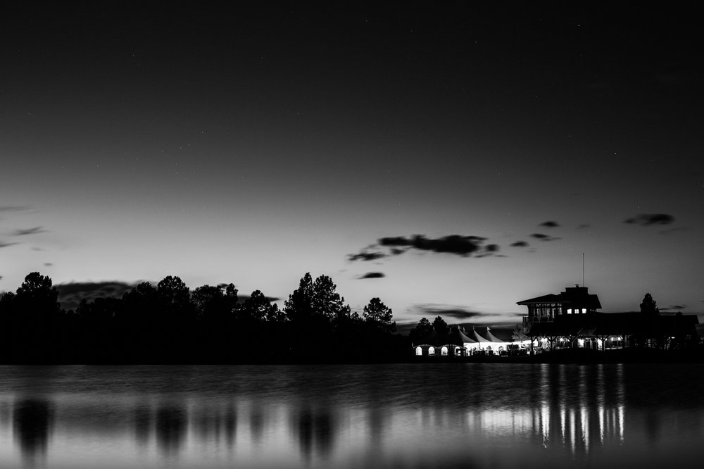 Grand-Junction-Photographer2013_MG_0115.jpg