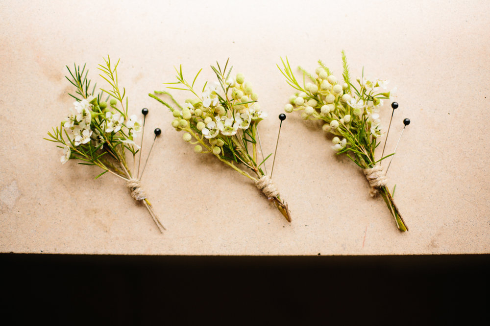 Telluride-Wedding-Photographer-0547.jpg