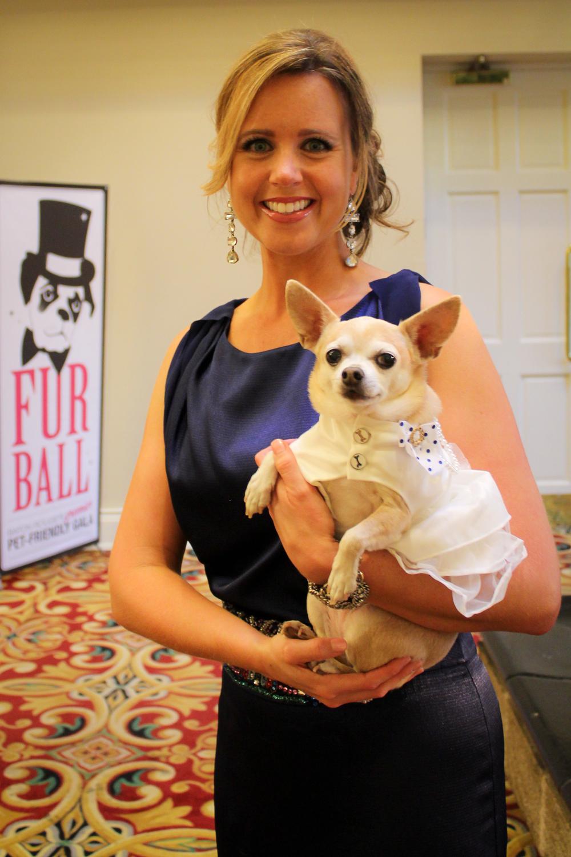 Fur Ball 2012-31.jpg