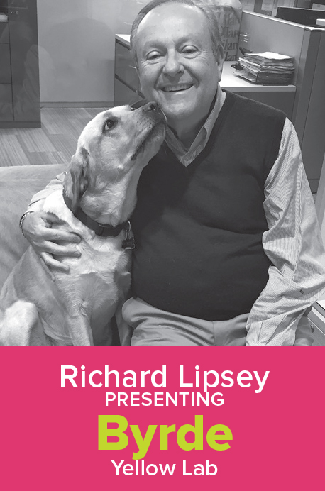 RIchardLipsey.jpg