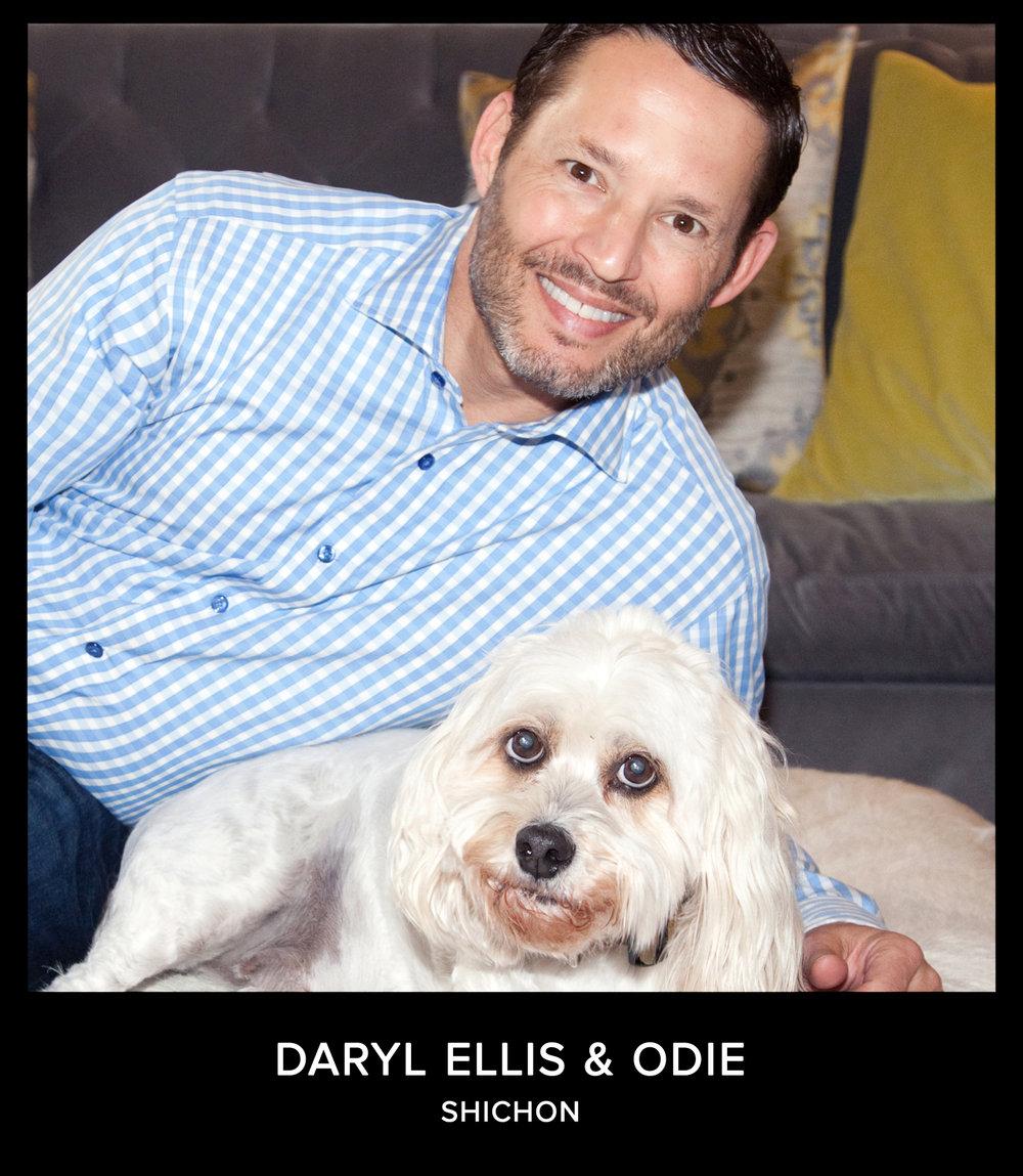 Daryl & Odie_1w.jpg