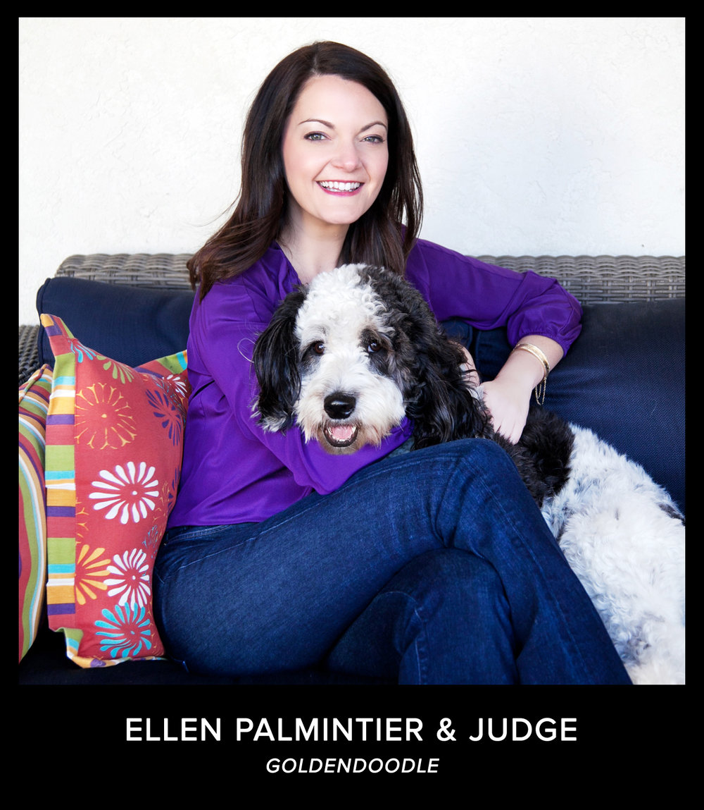 Ellen & Judge_1w.jpg