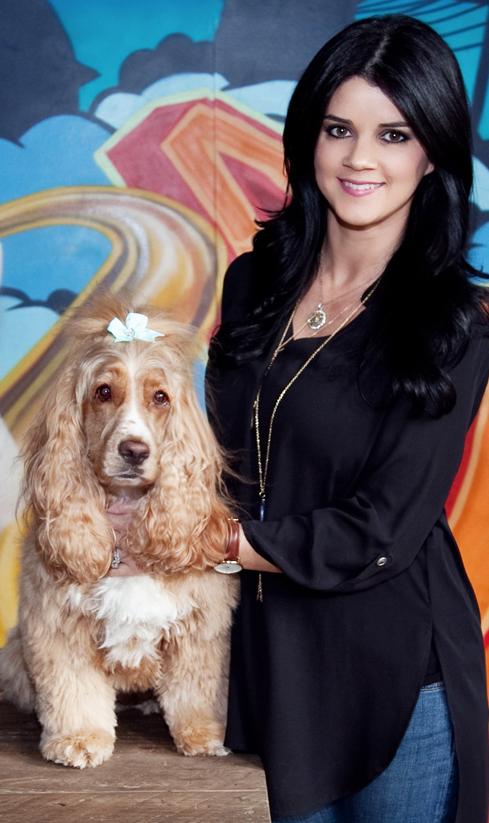 Lexie & Prince_1s.jpg