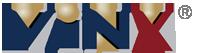 logo-vinx.png