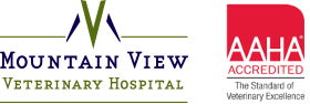 Mountain View Veterinary Hospital