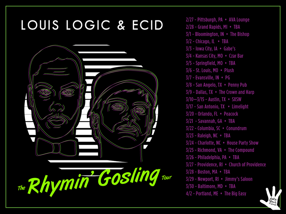Rhymin Gosling TOUR.jpg