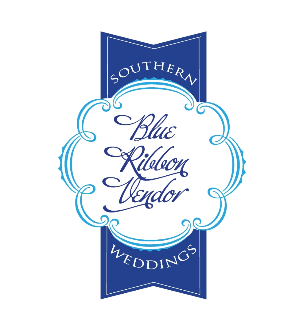 Southern-Weddings-Blue-Ribbon-official-badge-2012.jpg