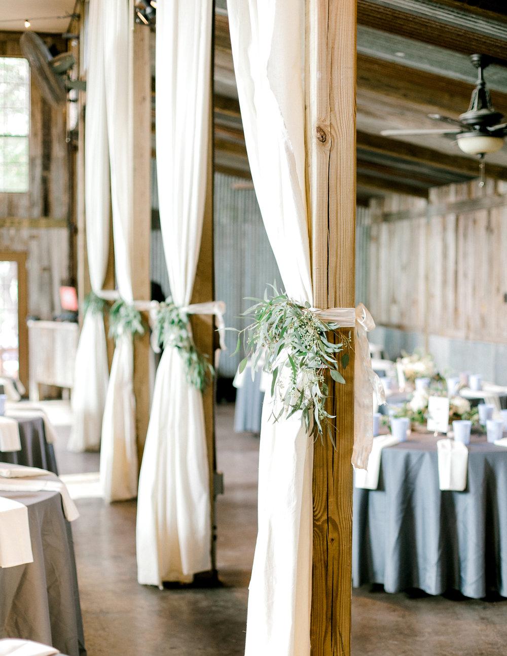 Cindy Corey Wedding-Reception-0044.jpg