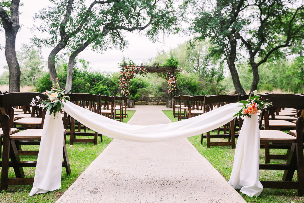Wedding-2-1-8.jpg