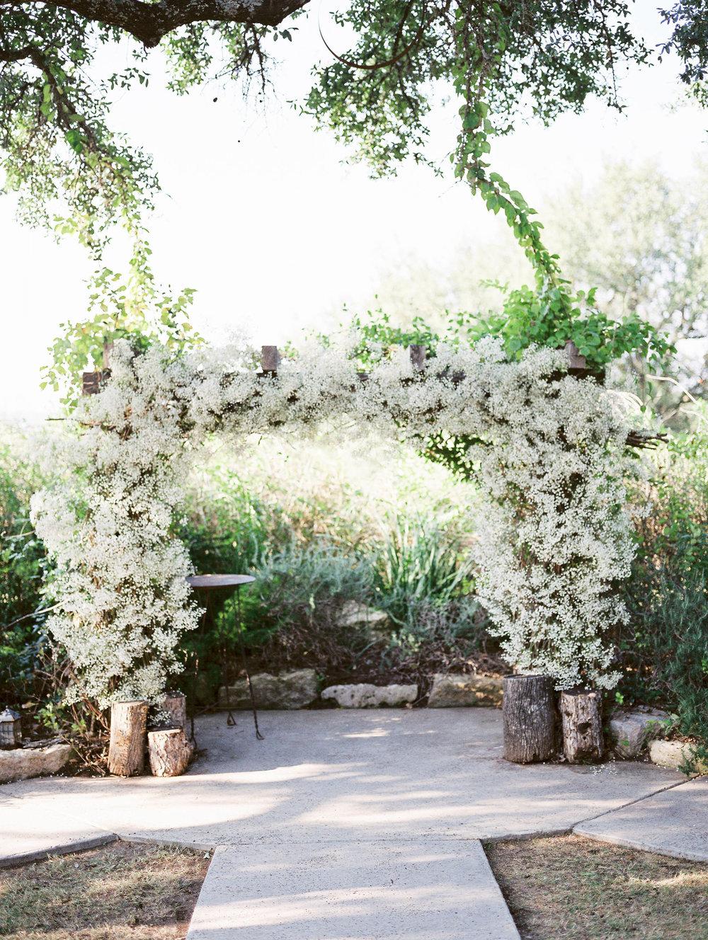 Cindy Corey Wedding-Formal-0143.jpg