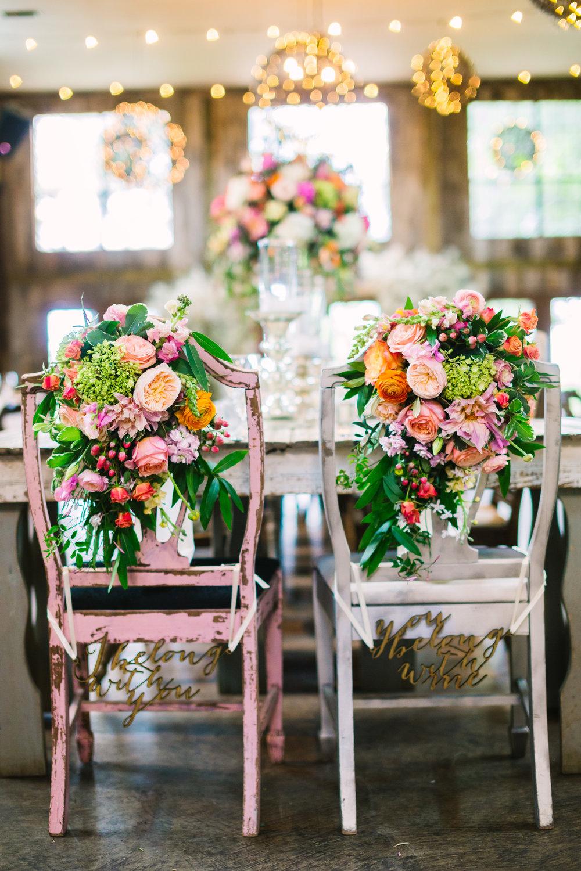 Wedding-2-1-12.jpg