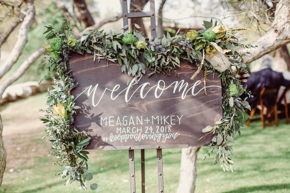 Petal Pushers is a premier wedding & special event florist located just outside of Austin in Dripping Springs, Texas.
