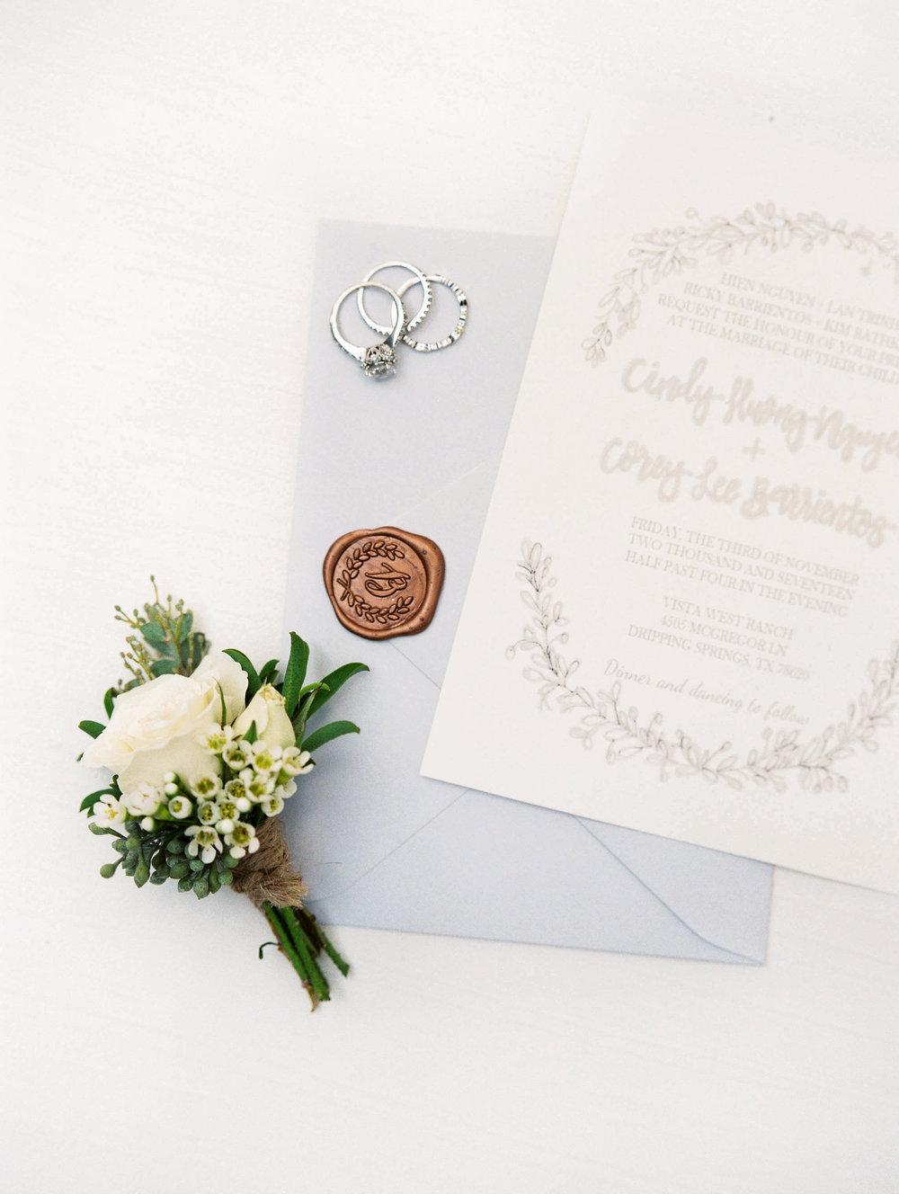 Cindy Corey Wedding-Details Getting Ready-0002.jpg