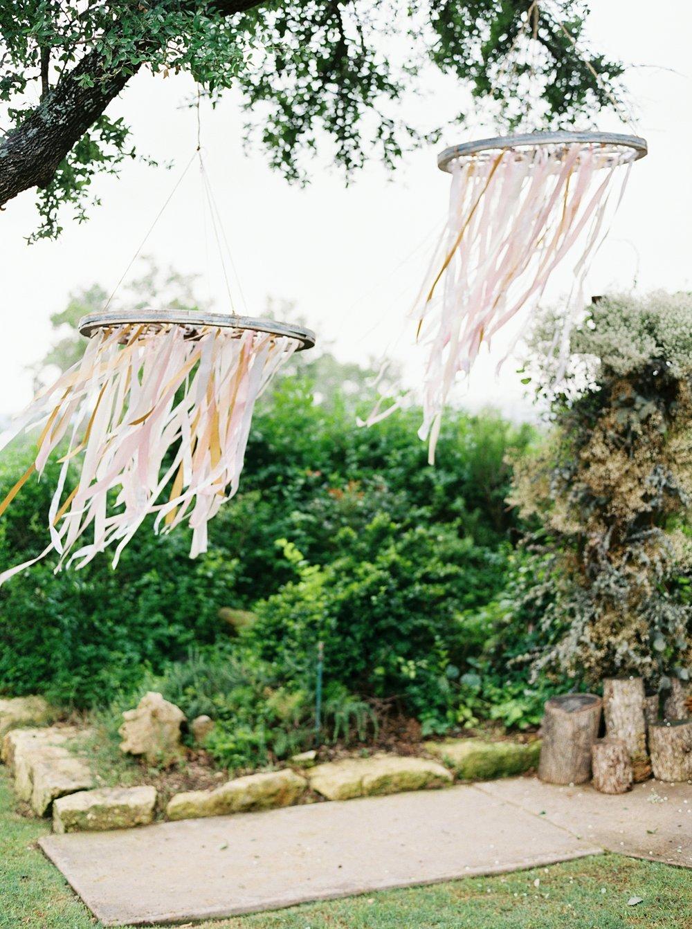 Vista+West+Ranch+Wedding+Photo1graphy.jpg