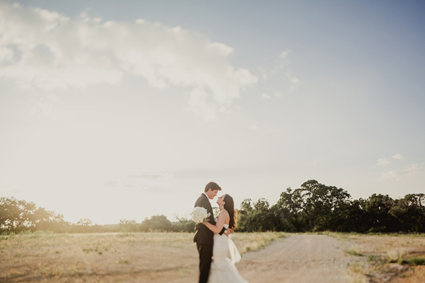 petal-pushers-camp-lucy-wedding-austin-hill-country-florist-flowers