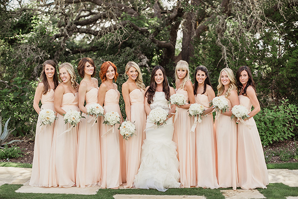 petal-pushers-camp-lucy-wedding-bridesmaid-flowers-florist-austn-texas