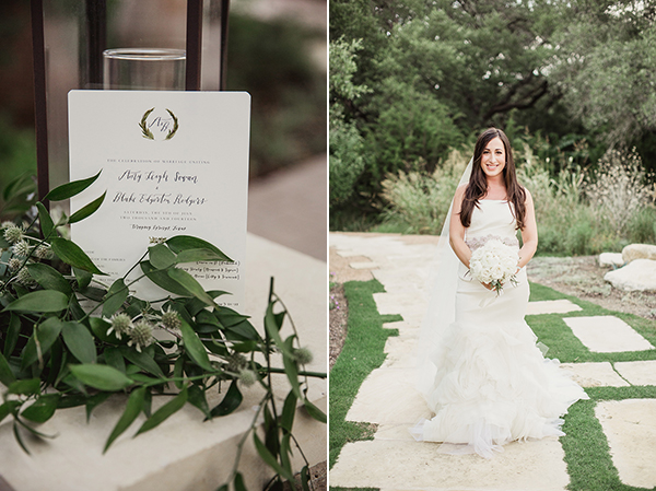 petal-pushers-camp-lucy-wedding-austin-texas-bouquet