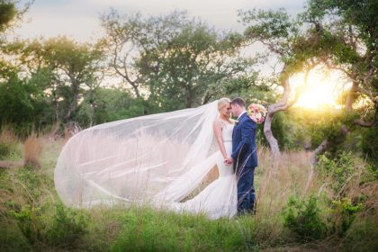 vista-west-ranch-texas-wedding-destination-austin-texas-petal-pushers-flowers-bird-and-the-bear
