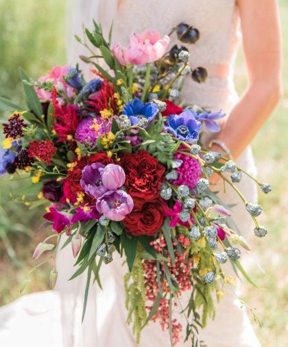 vista-west-ranch-texas-wedding-destination-austin-texas-petal-pushers-florist-outdoor-barn