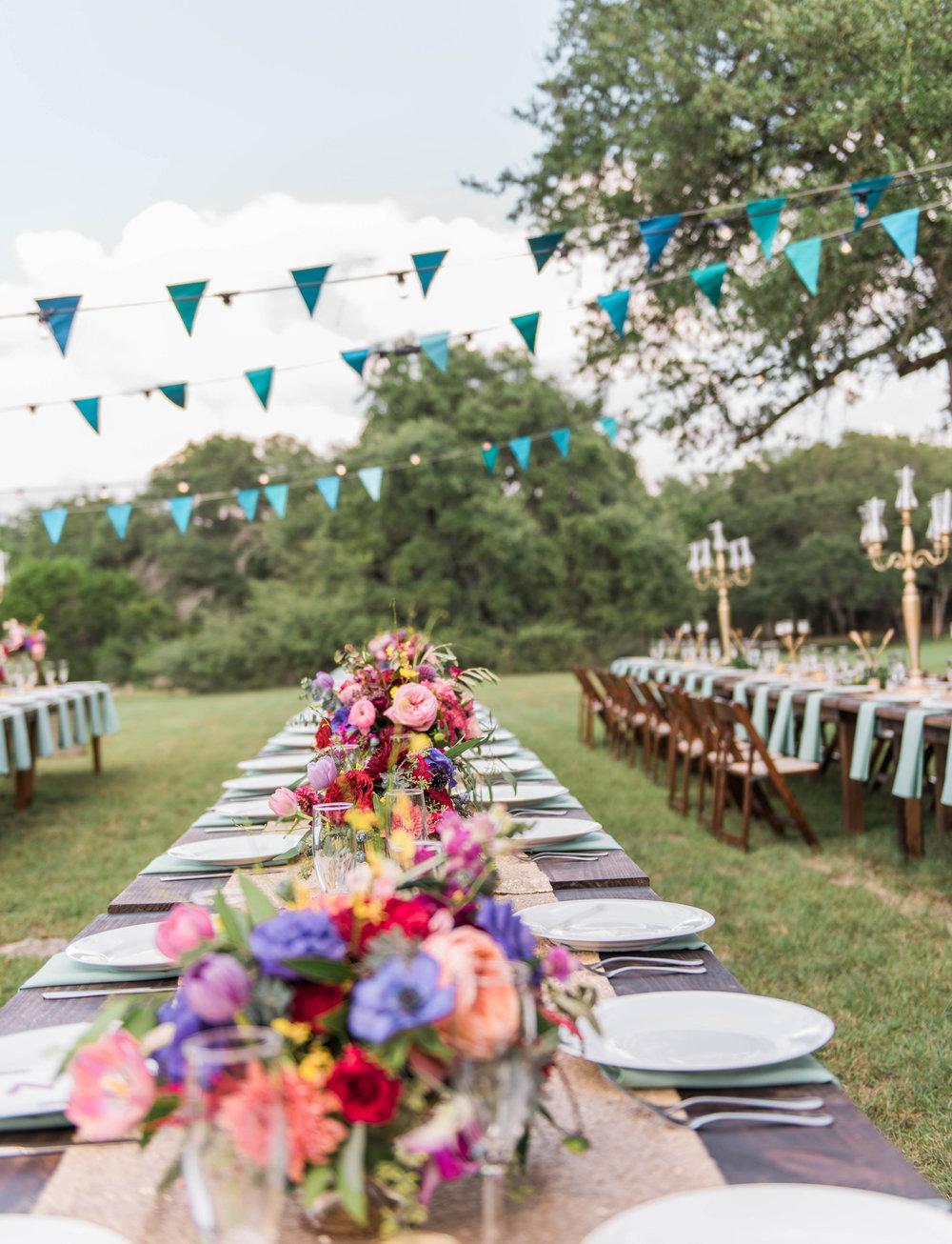 vista-west-ranch-texas-wedding-destination-austin-texas-petal-pushers-outdoor-boho-wedding