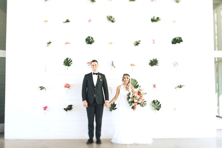 petal-pushers-wedding-florist-austin-texas-hill-country-prospect-house