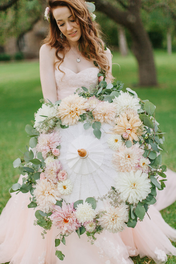 romantic-texas-wedding-with-a-pink-wedding-dress-69.jpg