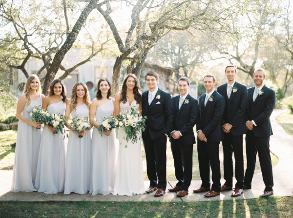 petal-pushers-vista-west-ranch-wedding-hill-country-austin-texas-barn-elegant-florist-bridesmaids-groomsmen