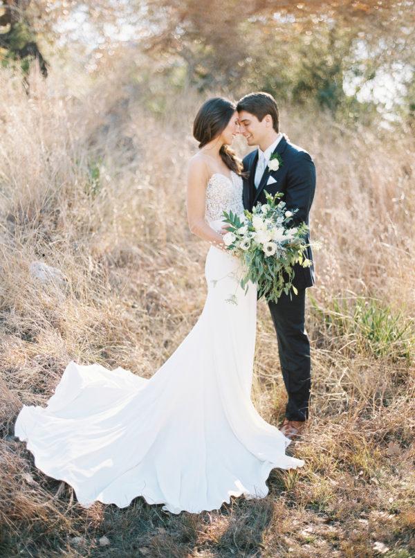Sarah & Shane | Vista West Ranch