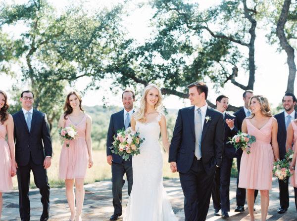 heritage-haus-wedding-venue-dripping-springs-austin-barn-petal-pushers