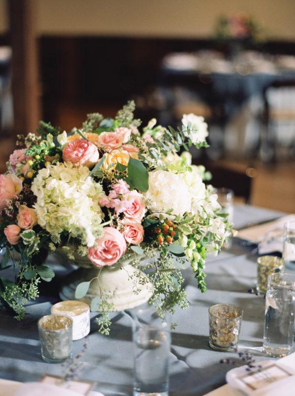 54dd1a8f51771$!600x.jpgheritage-haus-wedding-venue-dripping-springs-austin-barn-petal-pushers
